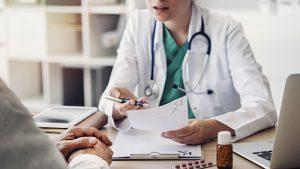 Mutual of Omaha 2020 Prescription Drug Plans