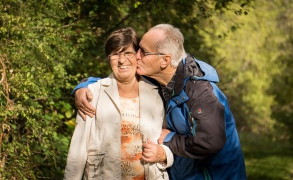 lyme disease symptoms Archives - Empower Medicare Supplements