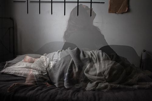 eight-hour sleep myth