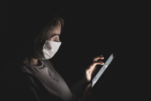 Over 100 million Americans have experienced depression and anxiety caused by COVID-19-related burnout and stress during the current pandemic.