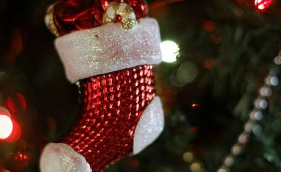 Sit back, grab your favorite winter beverage, and enjoy learning about Christmas stockings, the second ritual in our series of favorite famous Christmas traditions.