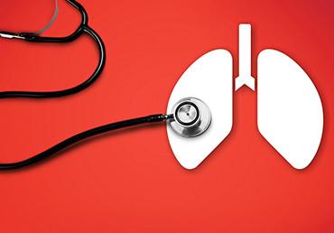 COPD rehabilitation Coverage through Medicare