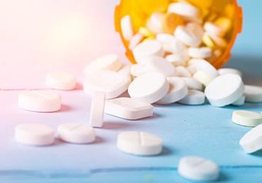 Opioid Treatment Program