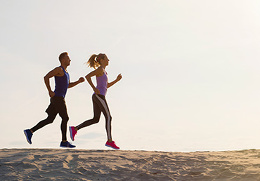 Exercise provides benefits for depression and mental health.