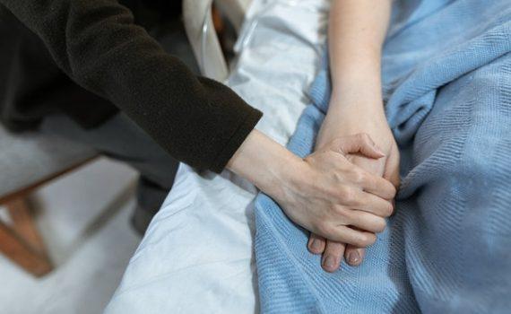 palliative care hospice care